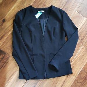Stunning black Blazer